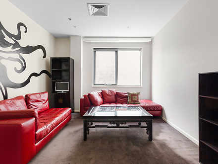 26/187 Collins Street, Melbourne 3000, VIC Apartment Photo