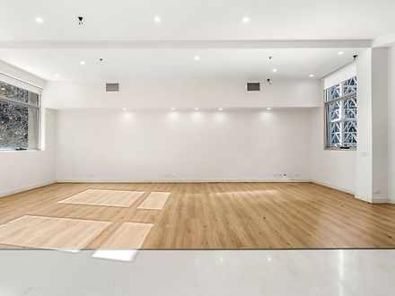 47/398 La Trobe Street, Melbourne 3000, VIC Apartment Photo