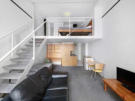 113/238 Flinders Street, Melbourne 3000, VIC Apartment Photo