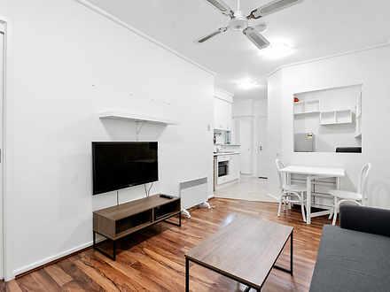 6018/570 Lygon Street, Carlton 3053, VIC Apartment Photo