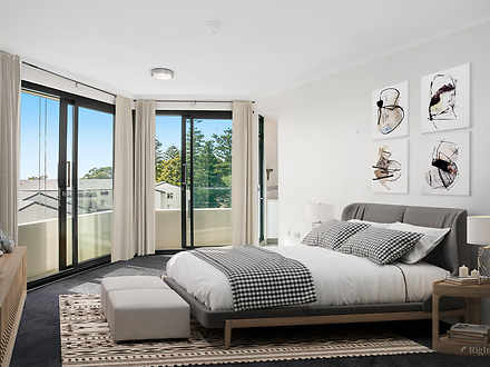 17/25 Marshall Street, Manly 2095, NSW Apartment Photo