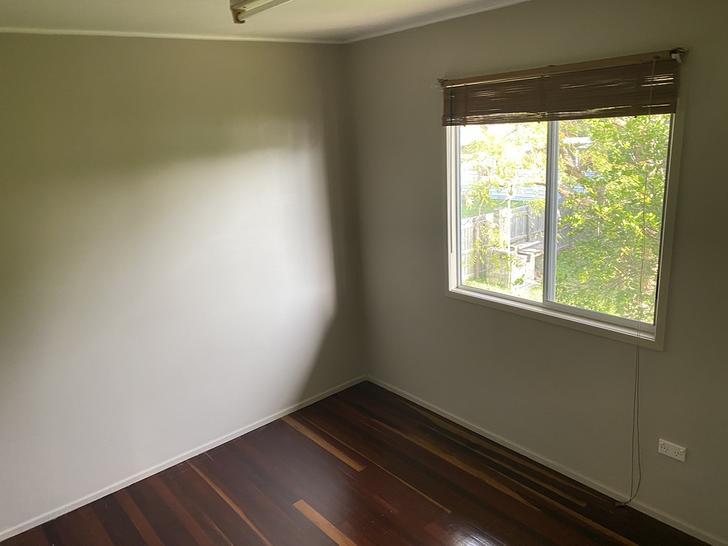 18 Melaleuca Street, Slade Point 4740, QLD House Photo