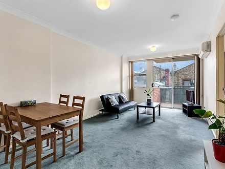 13/9 East Terrace, Adelaide 5000, SA Apartment Photo