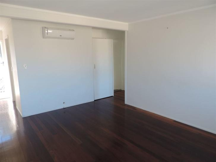 7/154 Gympie Street, Northgate 4013, QLD Apartment Photo