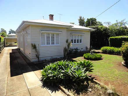 5 Boyden Street, East Toowoomba 4350, QLD House Photo