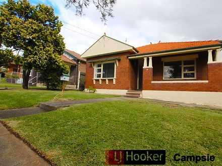 5 Robertson Street, Campsie 2194, NSW House Photo