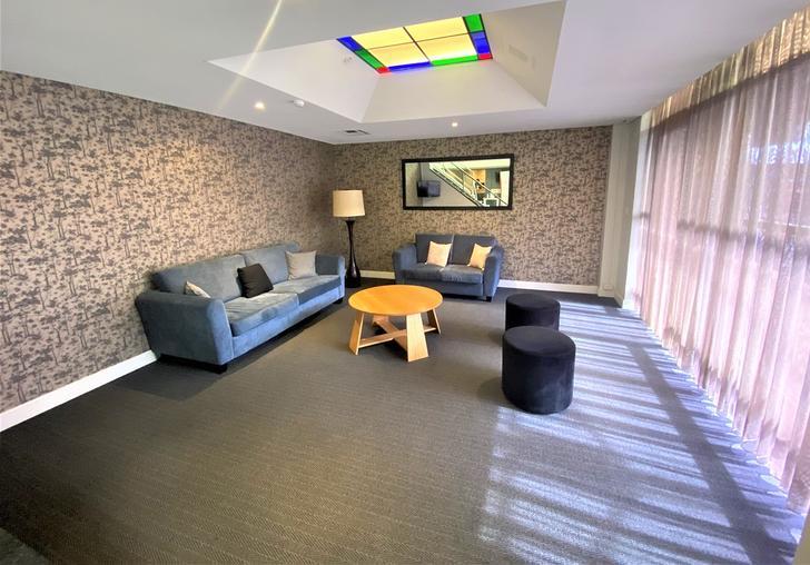 55/255 Hindley Street, Adelaide 5000, SA Apartment Photo