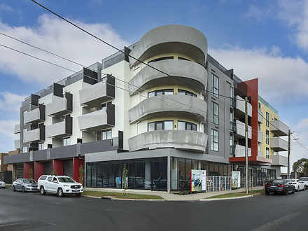 203/8 Webb Road, Airport West 3042, VIC Apartment Photo