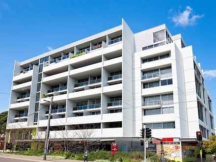 M101/68 Mcevoy Street, Alexandria 2015, NSW Apartment Photo