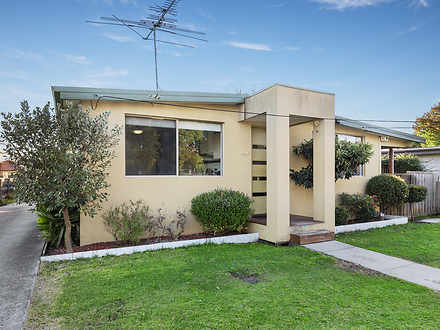1/11 Maida Avenue, Bayswater 3153, VIC Unit Photo