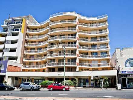 U/301-303 Anzac Parade, Kingsford 2032, NSW Apartment Photo