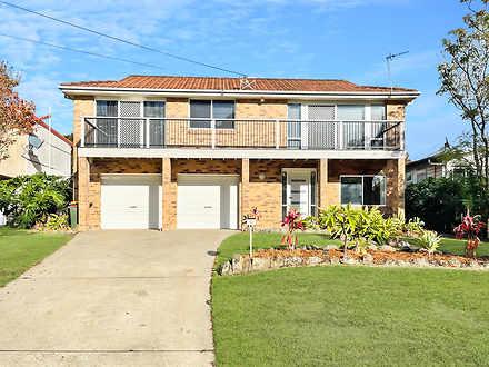 49 Sanctuary Point Road, Sanctuary Point 2540, NSW House Photo
