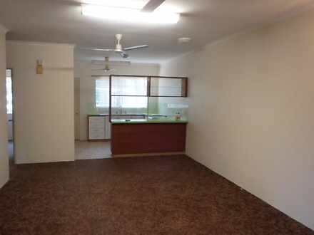 5.109 Old Mcmillans Road, Coconut Grove 0810, NT Unit Photo