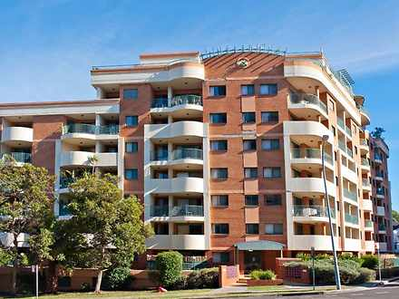 40/9-13 West Street, Hurstville 2220, NSW Apartment Photo