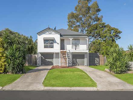 14 Sonata Drive, Warner 4500, QLD House Photo
