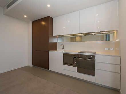 408/2 Moreau Parade, East Perth 6004, WA Apartment Photo