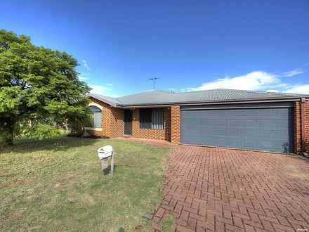 5 Apple Way, Forrestfield 6058, WA House Photo