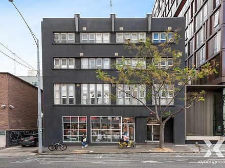 17/117 Bouverie Street, Carlton 3053, VIC Studio Photo