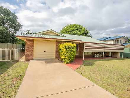 64 Wambo Street, Chinchilla 4413, QLD House Photo
