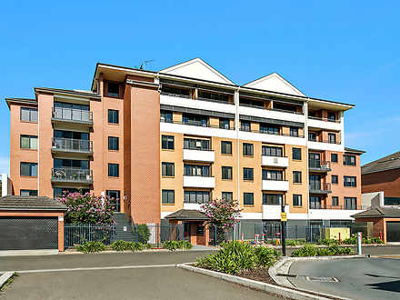80/214-220 Princes Highway, Fairy Meadow 2519, NSW Apartment Photo