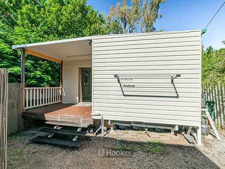 14 Yvonne Drive, Boronia Heights 4124, QLD House Photo