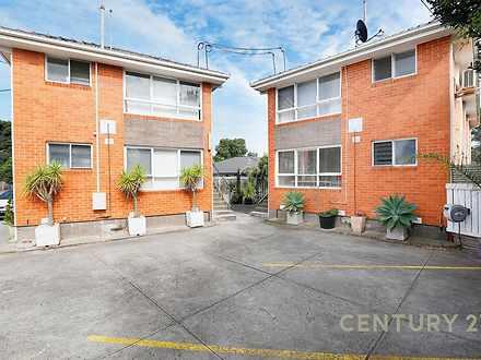 5/1 Edney Court, Noble Park 3174, VIC Apartment Photo