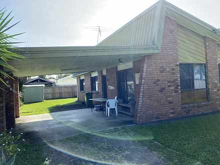 2 Tay Street, South Mackay 4740, QLD House Photo