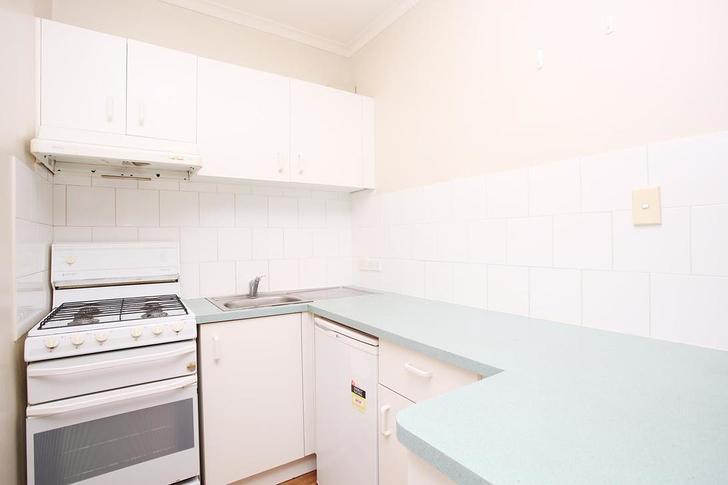 12/11 Findon Street, Hawthorn 3122, VIC Apartment Photo