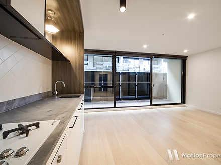 532/20 Shamrock Street, Abbotsford 3067, VIC Apartment Photo