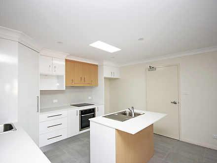 2/69 Bold Street, Laurieton 2443, NSW Unit Photo