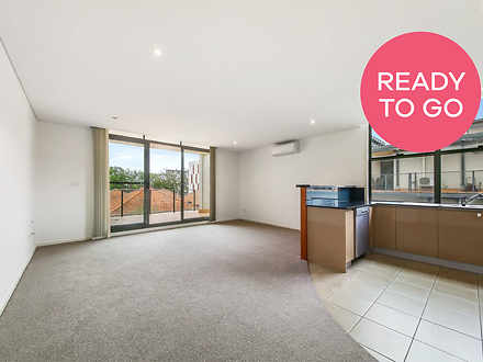12/12-14 Layton Street, Camperdown 2050, NSW Unit Photo