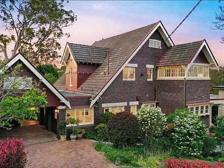 16 Edward Street, Gordon 2072, NSW House Photo