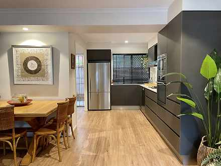 3/9 Eady Avenue, Broadbeach Waters 4218, QLD Townhouse Photo