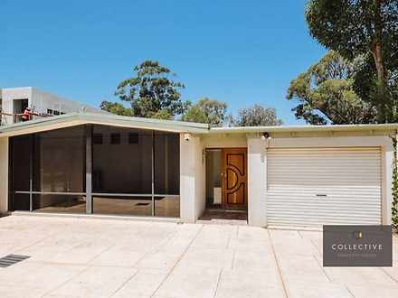 65A Dunrossil Place, Wembley Downs 6019, WA House Photo