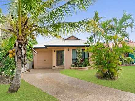10 Cocos Place, Kirwan 4817, QLD House Photo