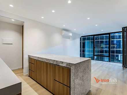605/605 St Kilda Road, Melbourne 3004, VIC Apartment Photo