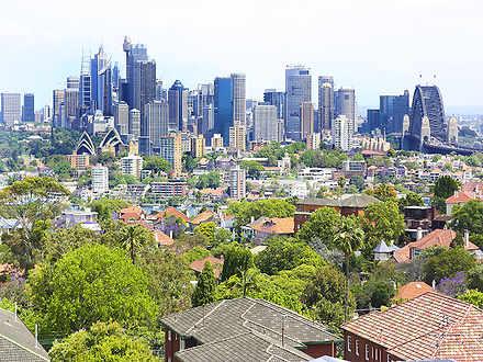 26/20 Harrison Street, Cremorne 2090, NSW Apartment Photo