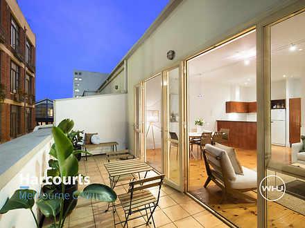 505/238 Flinders Lane, Melbourne 3000, VIC Apartment Photo