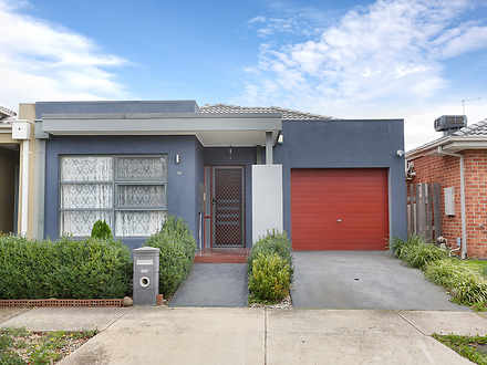 39 Plume Drive, Mernda 3754, VIC House Photo