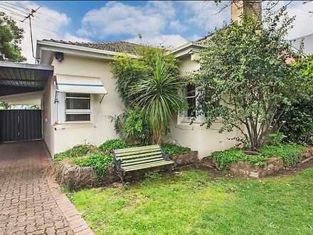 53 Brookside Avenue, Tranmere 5073, SA House Photo