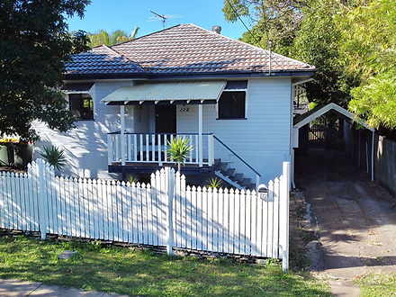 172 Whites Road, Lota 4179, QLD House Photo