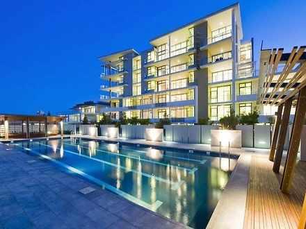 405/1 Sylvan Avenue, Balgowlah 2093, NSW Apartment Photo