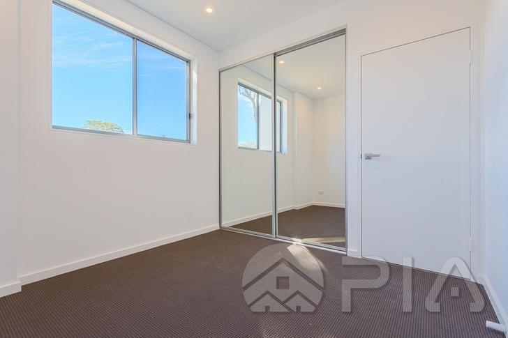58/10-14 Hazlewood Place, Epping 2121, NSW Apartment Photo