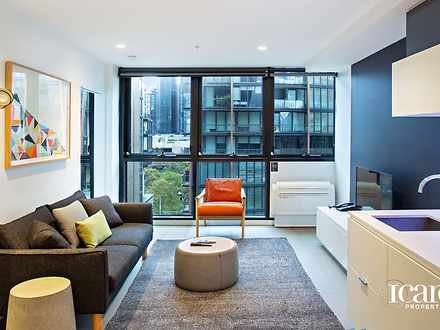 1102/560 Flinders Street, Melbourne 3000, VIC Apartment Photo