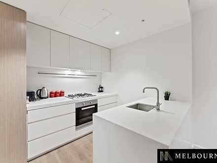 215/450 St Kilda Road, Melbourne 3004, VIC Apartment Photo