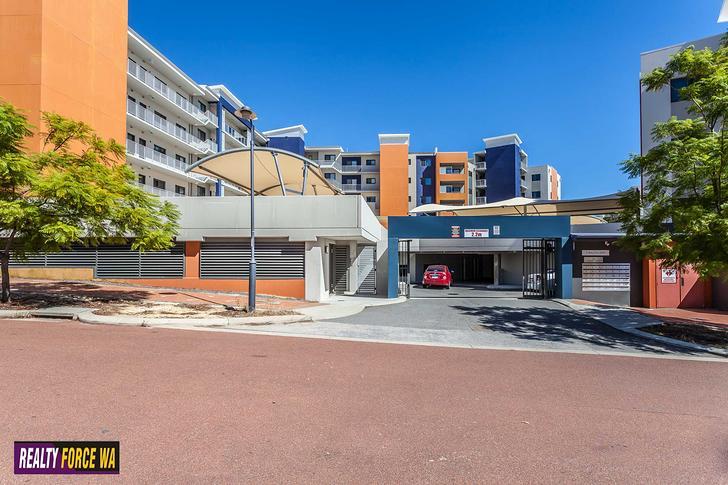 10/2 Walsh Loop, Joondalup 6027, WA Apartment Photo