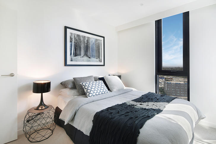 1510/45 Clarke Street, Southbank 3006, VIC Apartment Photo