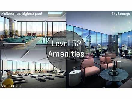 A75df41f933cebf64dfd7b61 amenities 1620892824 thumbnail
