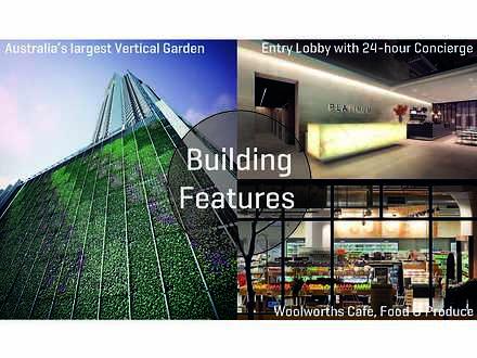 5d8208ace4625b7cb02cd36d building 20features 1620892825 thumbnail