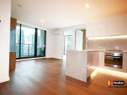 2707/450 Elizabeth Street, Melbourne 3000, VIC Apartment Photo